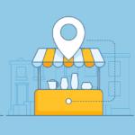 Quel emplacement pour votre magasin ?