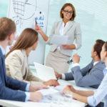 Formation professionnelle, quid de l'employabilité ?