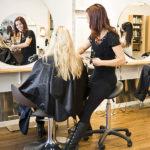 Tenir un salon de beauté : quelles études et formations ?