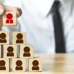 Comment gérer le personnel dans une entreprise?